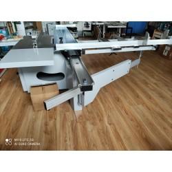 ESCUADRADORA FKS 305 VF-3200 HOLZMAN A ESTRENAR NUEVA AHORRAS 700€