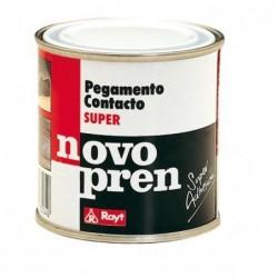 PEGAMENTO CONTACTO RAYT...