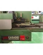 maquinaria industrial de ocasión para madera